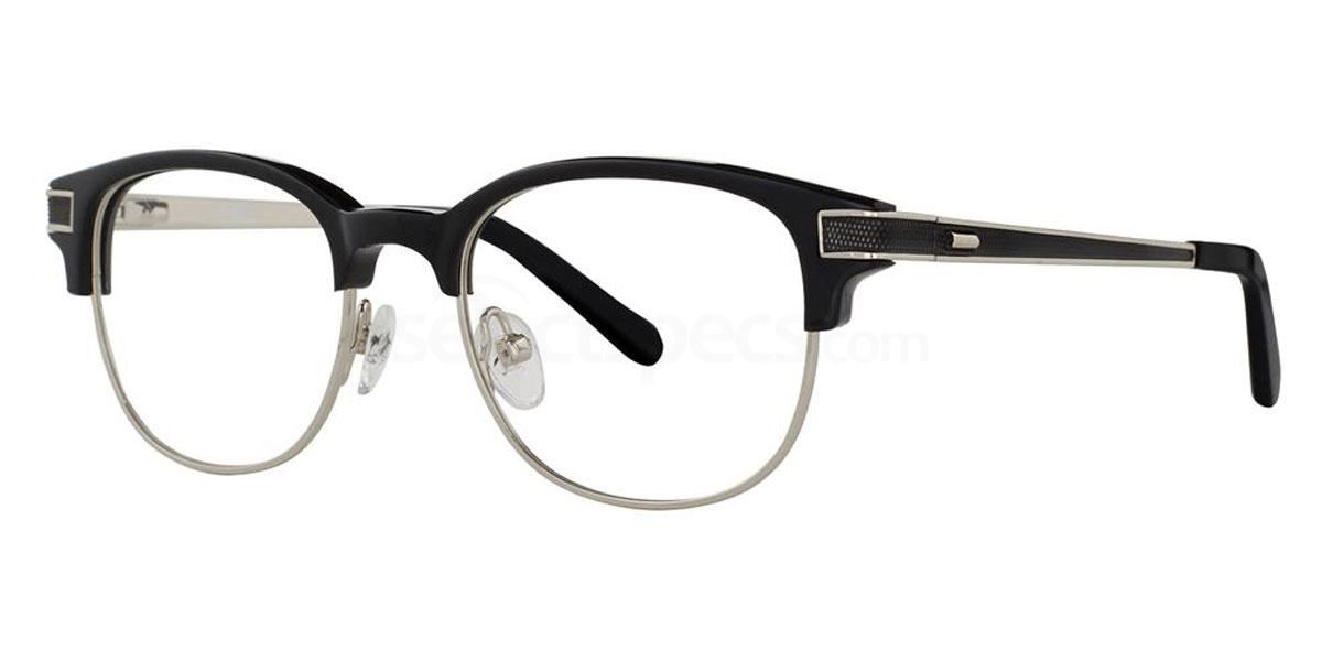 Black THE PRINCETON JR Glasses, Original Penguin Youth