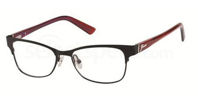 B84 GU2467 Glasses, Guess