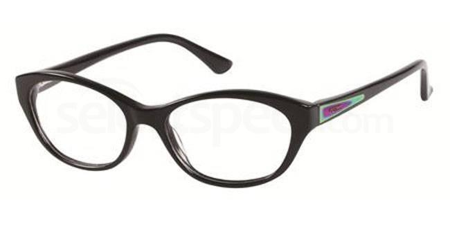 B84 GU2468 Glasses, Guess