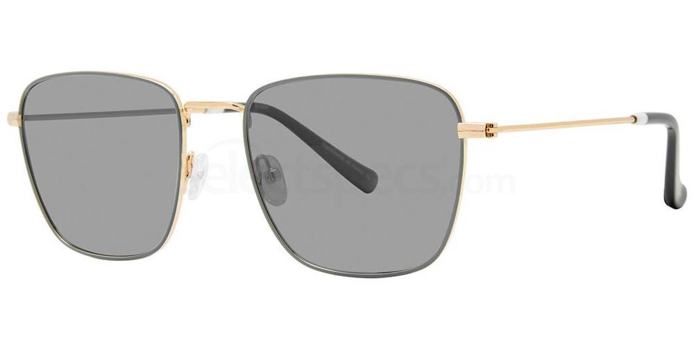 Grey DREAM Sunglasses, Kensie