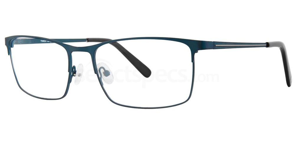 Slate 2:37 Glasses, Timex MAX