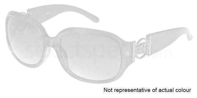 C38 GU7005N Sunglasses, Guess