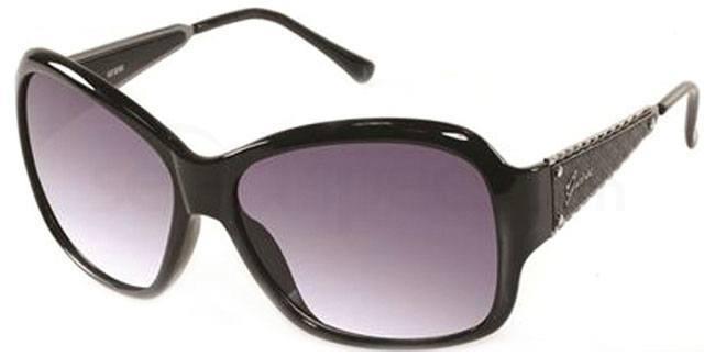 C38 GU7234 Sunglasses, Guess