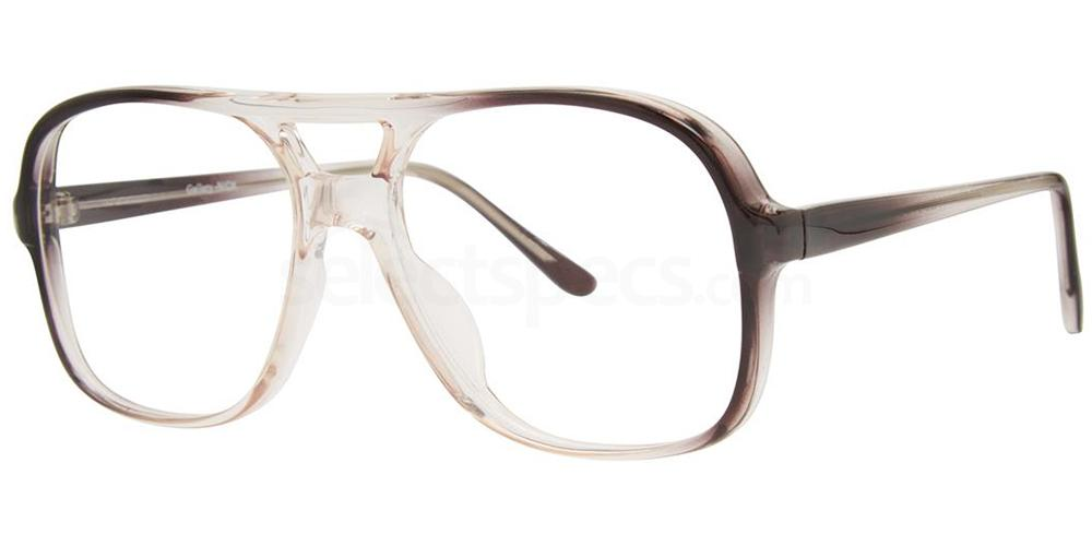 Grey NICK Glasses, Gallery