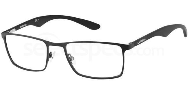 10G CA6614 Glasses, Carrera