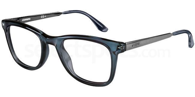 0QP CA6616 Glasses, Carrera