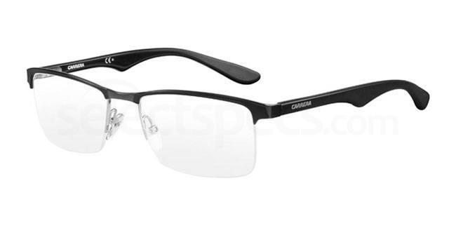 7A1 CA6623 Glasses, Carrera