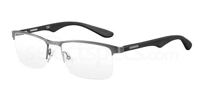 XVD CA6623 Glasses, Carrera