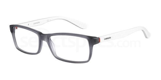 1HJ CA8800 Glasses, Carrera