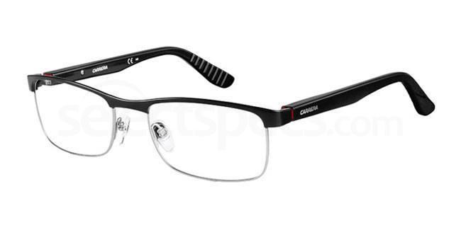 0RE CA8802 Glasses, Carrera