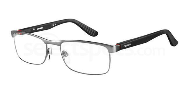 0RF CA8802 Glasses, Carrera