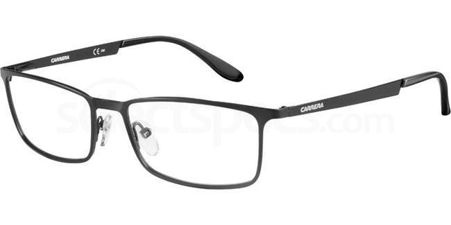 003 CA5524 Glasses, Carrera