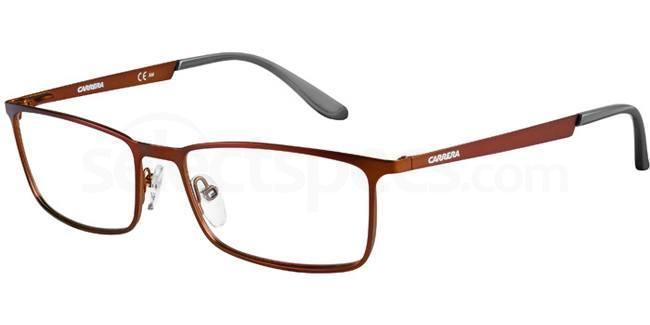 GJI CA5524 Glasses, Carrera