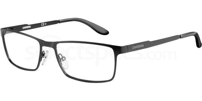 003 CA6630 Glasses, Carrera