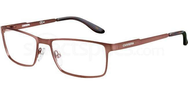 J8P CA6630 Glasses, Carrera
