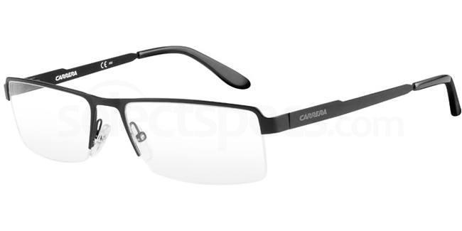003 CA6631 Glasses, Carrera