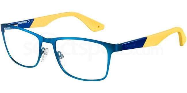 2FN CA5522 Glasses, Carrera