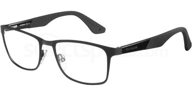 8JO CA5522 Glasses, Carrera