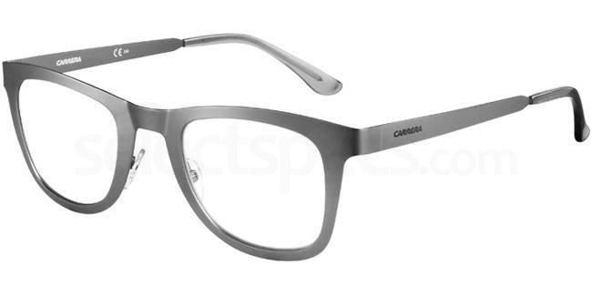 R80 CA6626 Glasses, Carrera