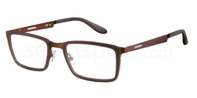 99L CA5529 Glasses, Carrera