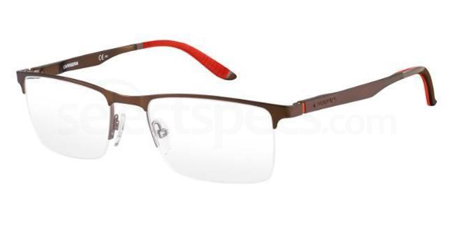 A24 CA8810 Glasses, Carrera