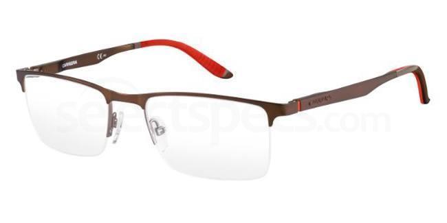 A24 CA8810 Glasses, Carrera