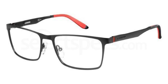003 CA8811 Glasses, Carrera