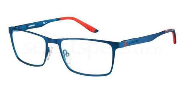 5R1 CA8811 Glasses, Carrera