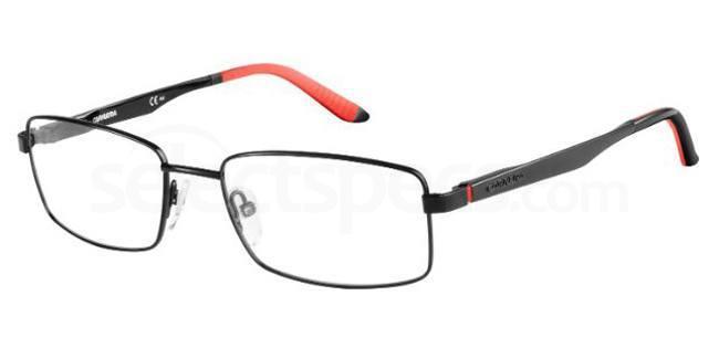 006 CA8812 Glasses, Carrera