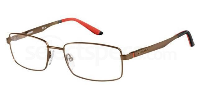 J7D CA8812 Glasses, Carrera