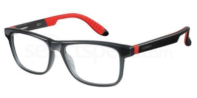 HBE CA4401 Glasses, Carrera