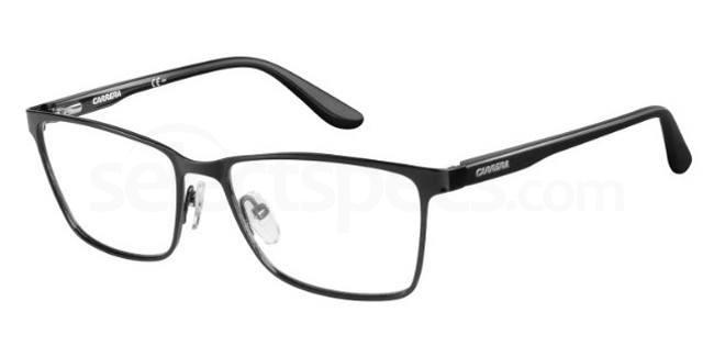 65Z CA6640 Glasses, Carrera