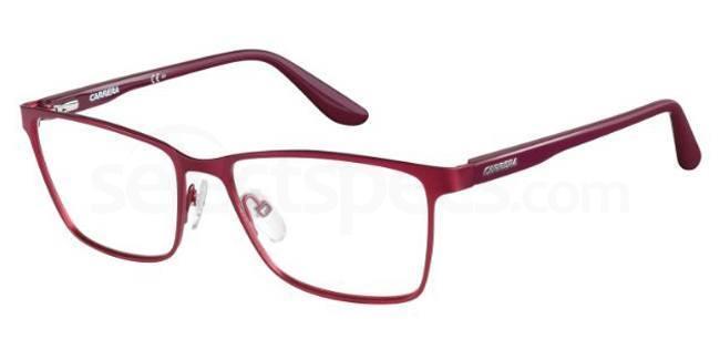 HLH CA6640 Glasses, Carrera