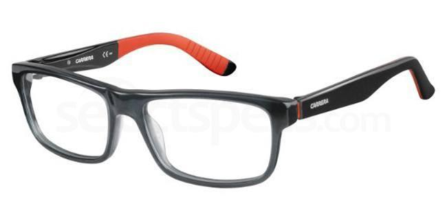 DPB CA8813 Glasses, Carrera