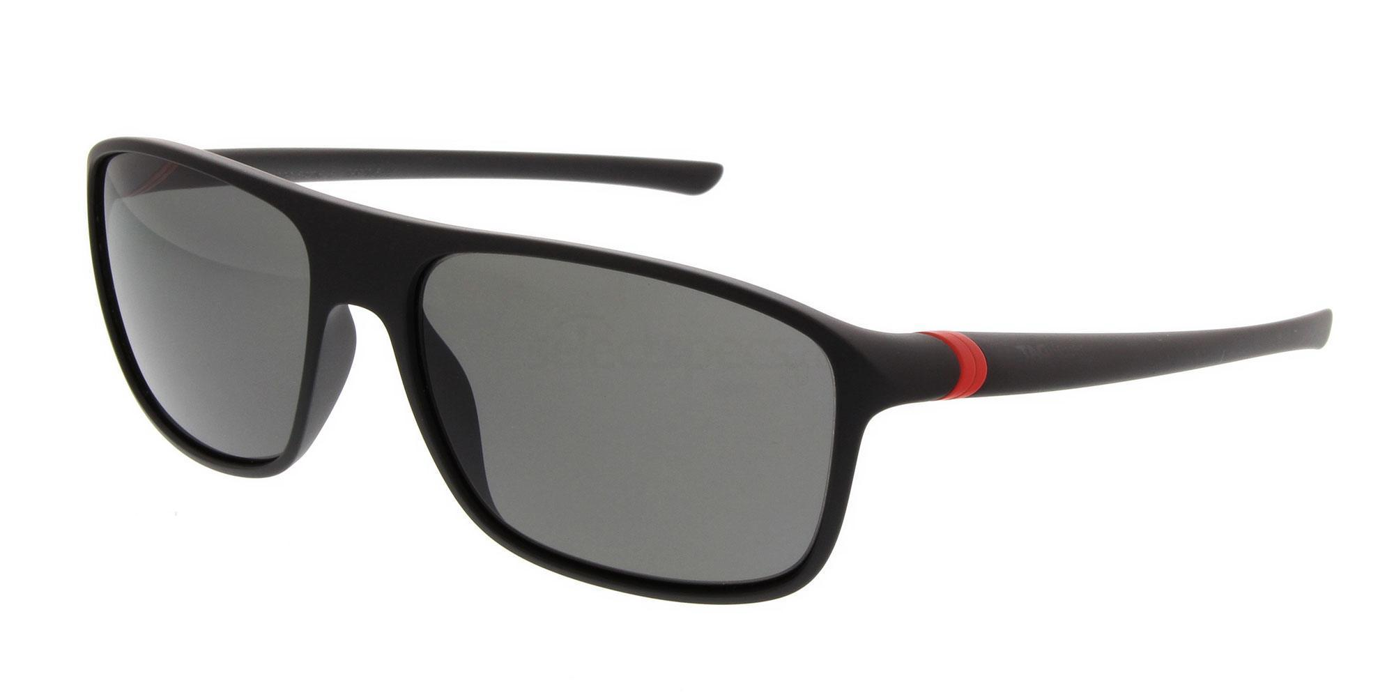 909 27° Urban 6041 Sunglasses, TAG Heuer