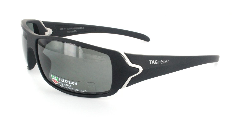 50a7d273567 TAG Heuer Racer 9205 sunglasses