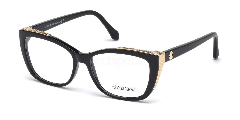 005 RC0947 Glasses, Roberto Cavalli