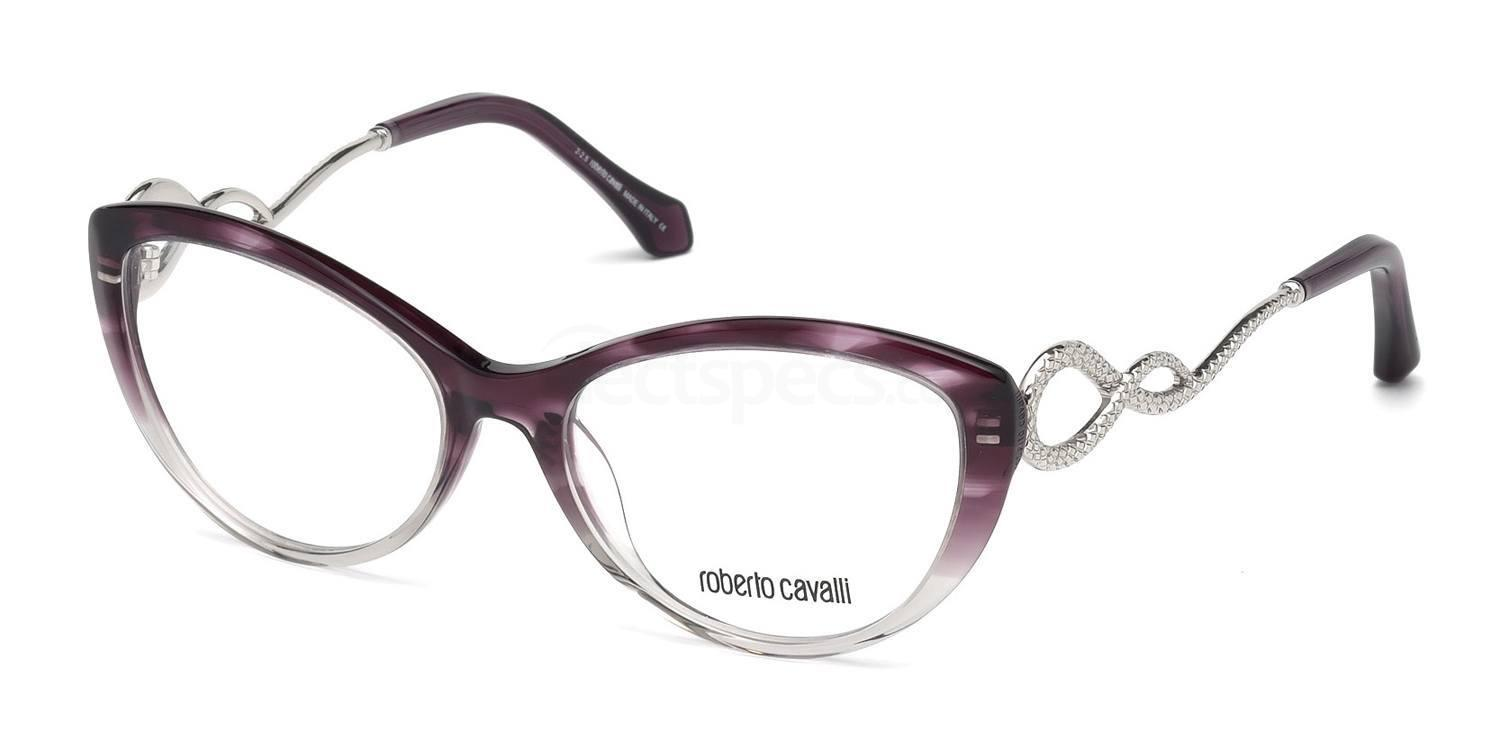 9401e1f1 Top 5 Italian Designer Glasses | Fashion & Lifestyle - SelectSpecs.com