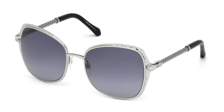 16B RC977S Sunglasses, Roberto Cavalli