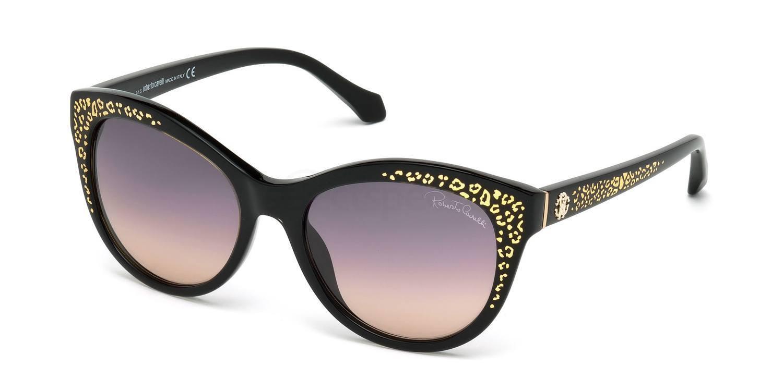 05B RC992S Sunglasses, Roberto Cavalli