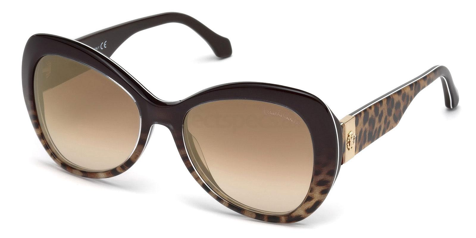50G RC1040 Sunglasses, Roberto Cavalli
