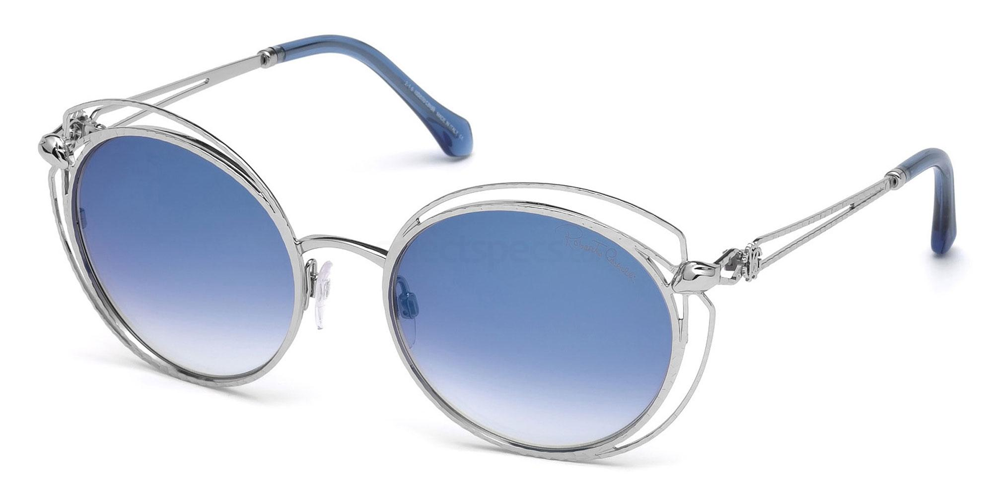 16X RC1030 Sunglasses, Roberto Cavalli
