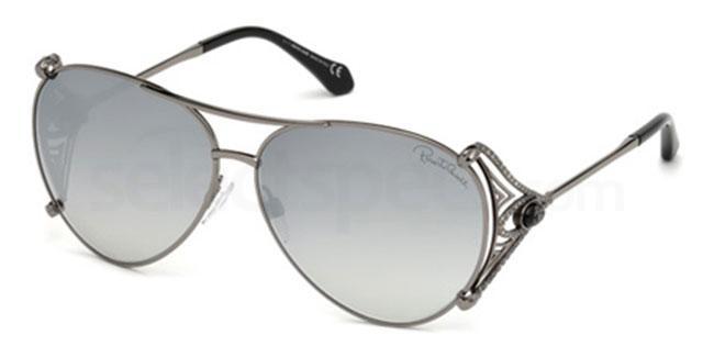08C RC1057 Sunglasses, Roberto Cavalli