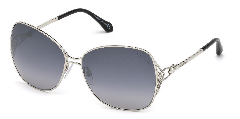 16C RC1060 Sunglasses, Roberto Cavalli