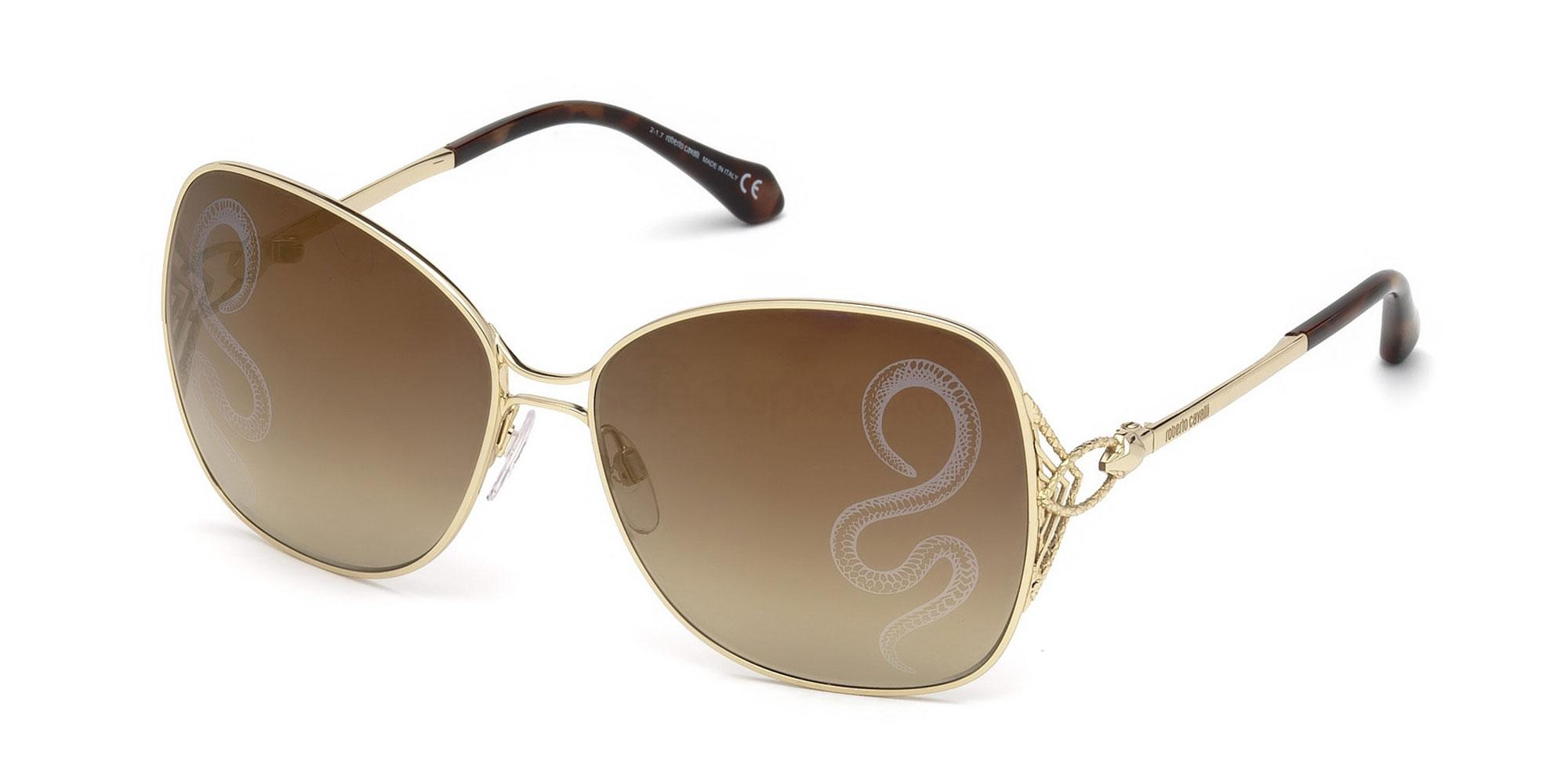 32G RC1060 Sunglasses, Roberto Cavalli