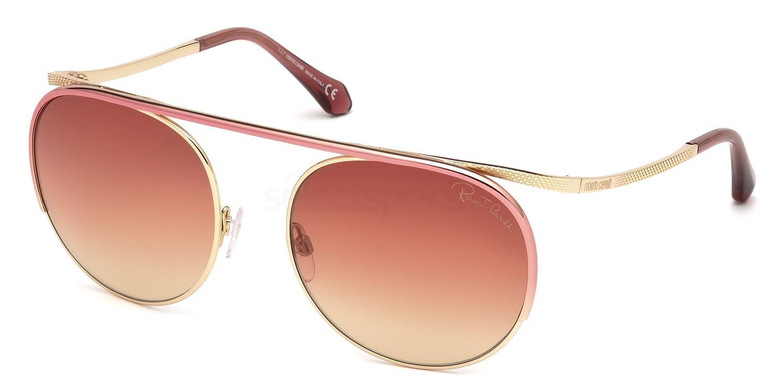 33T RC1071 Sunglasses, Roberto Cavalli
