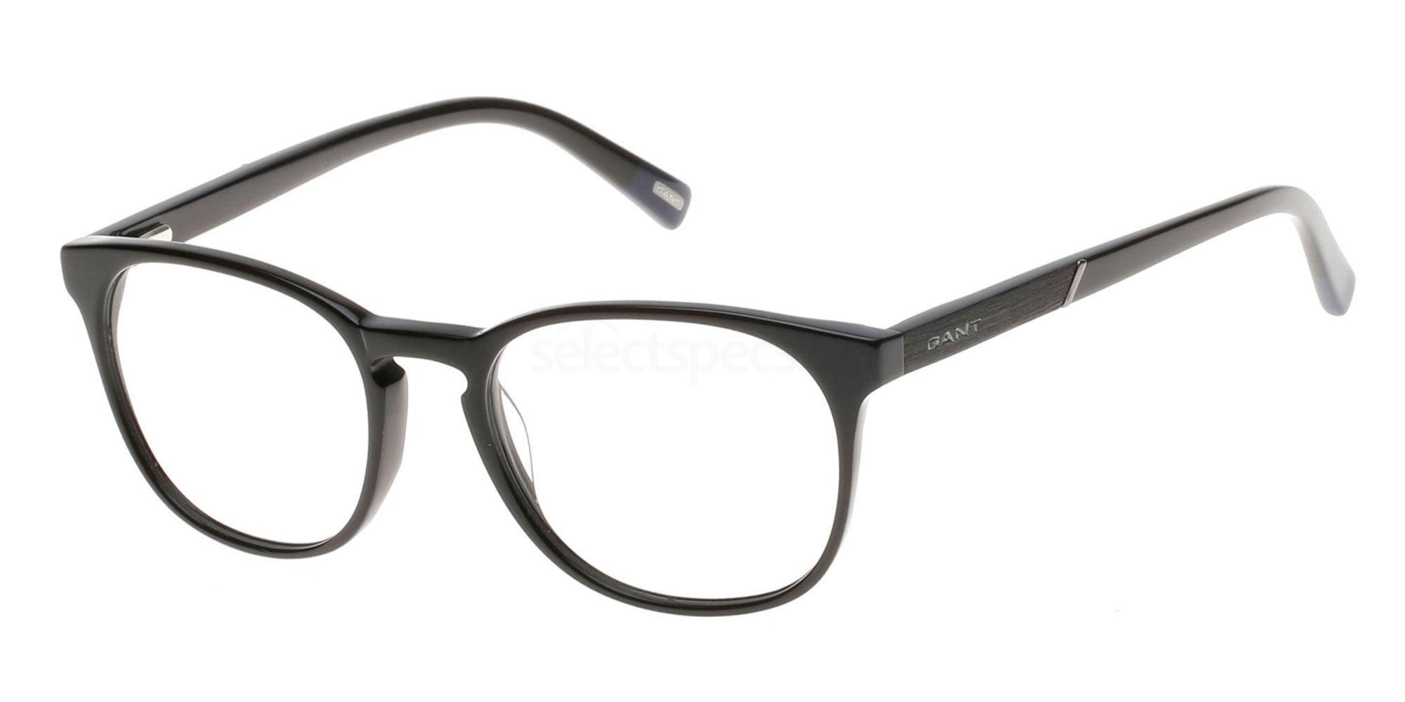 001 G 3048 /GA3048 Glasses, Gant