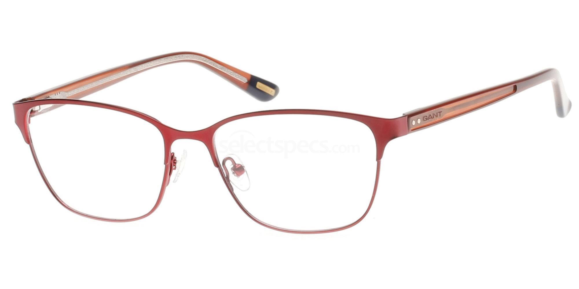 070 GA4038 Glasses, Gant