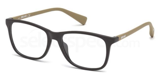 049 JC0766 Glasses, Just Cavalli
