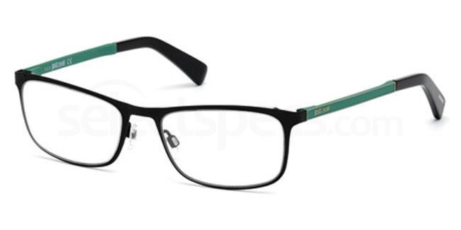 002 JC0769 Glasses, Just Cavalli